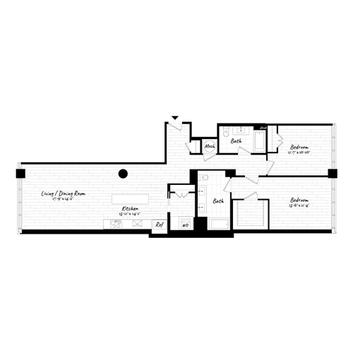 901W_Floorplan_PNG_800x800_B06[1].png